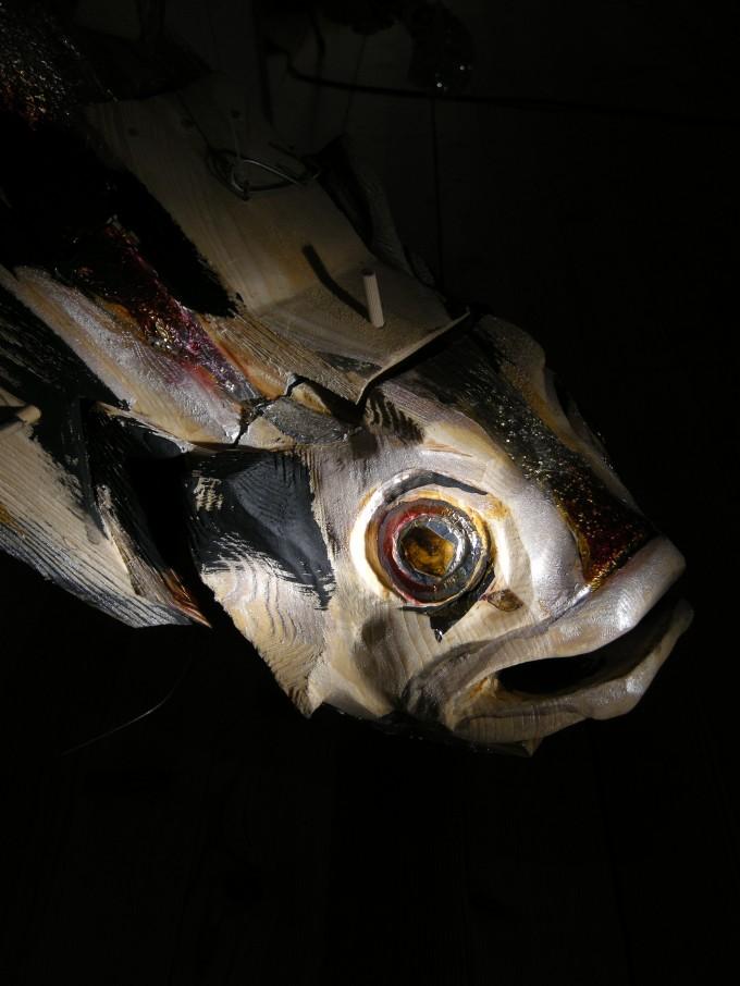 37 poisson